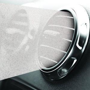 Car Automotive Air Conditioning Heating Repairs Dandenong Melbourne