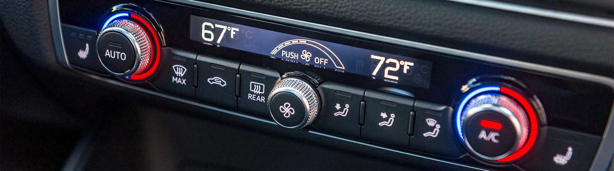 Car Air Conditioning Service Repairs Narre Warren