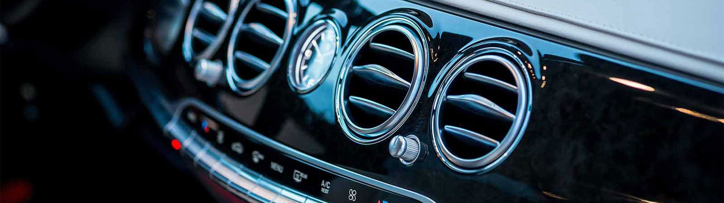 Car Airconditioning Repairs Dandenong
